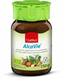 ALCAVIE P Jentschura 150 g