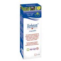 HERBETOM 1HB HEPABIL de BIOSERUM