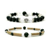 Bracelet diffuseur d'Avril PUR NOISETIER